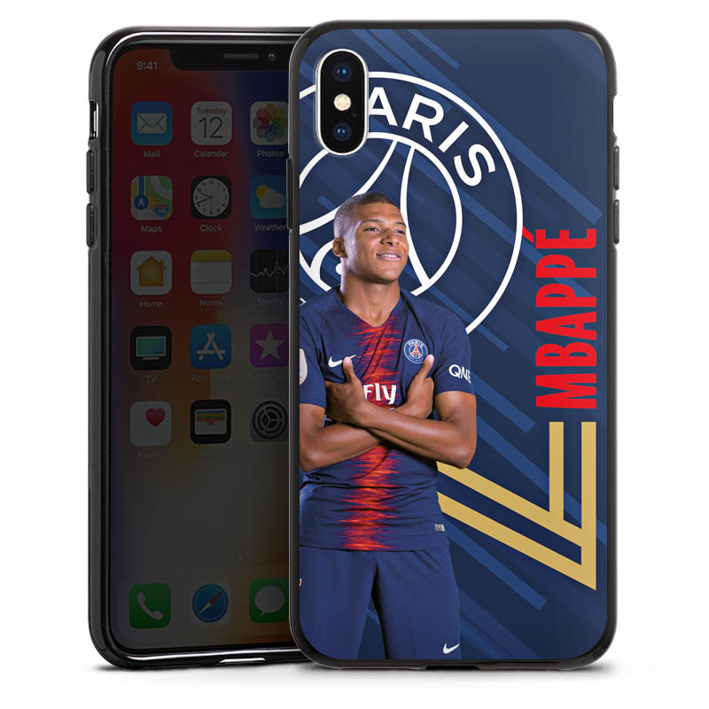 coque iphone xs max fyy